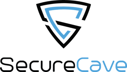 Securecave